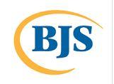 B  J S